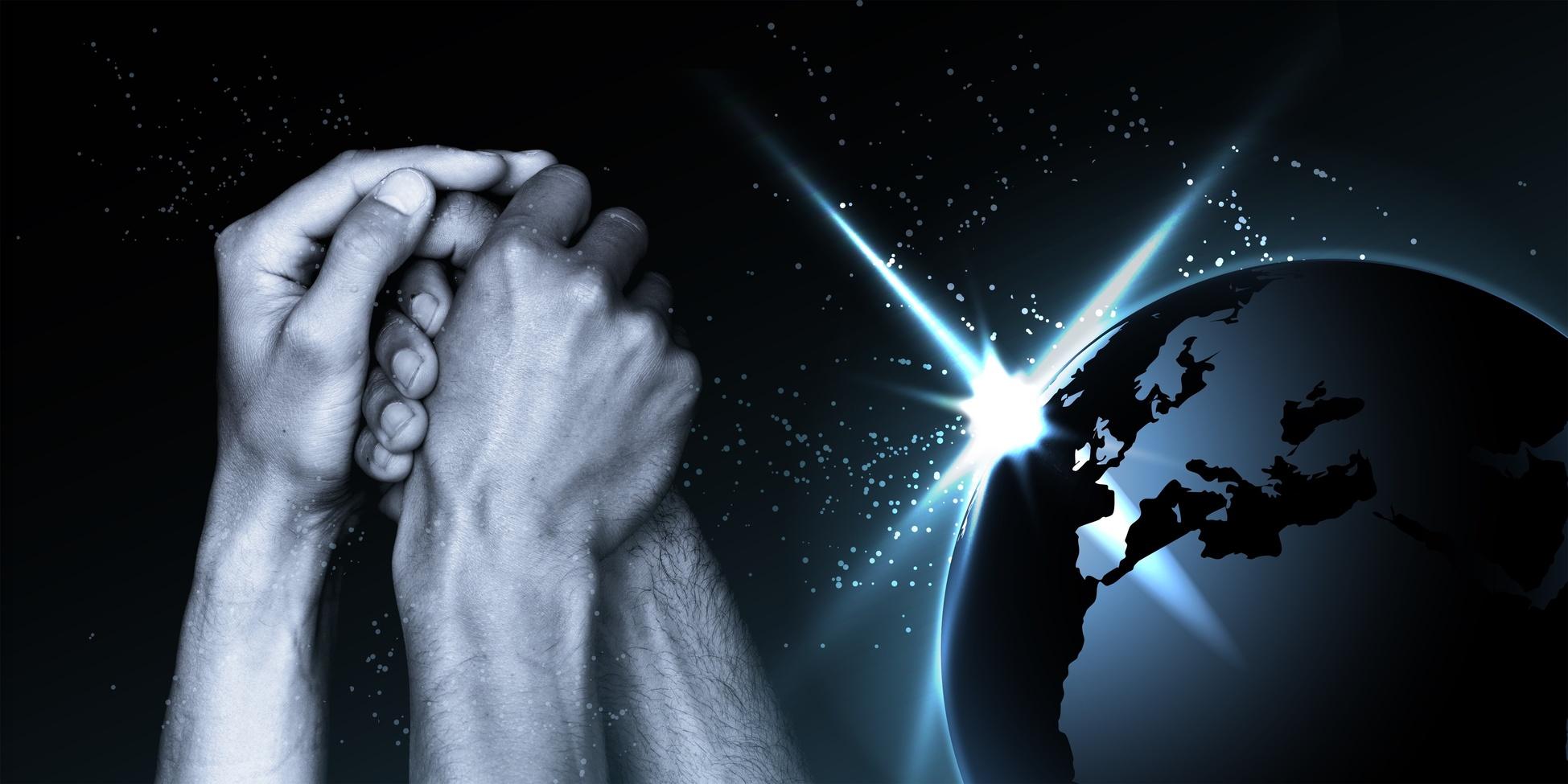 Trillium II: una comunitat global per la pràctica de la innovació en salut digital