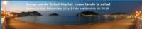 Congreso de Salud Digital: Conectando la Salud en San Sebastián