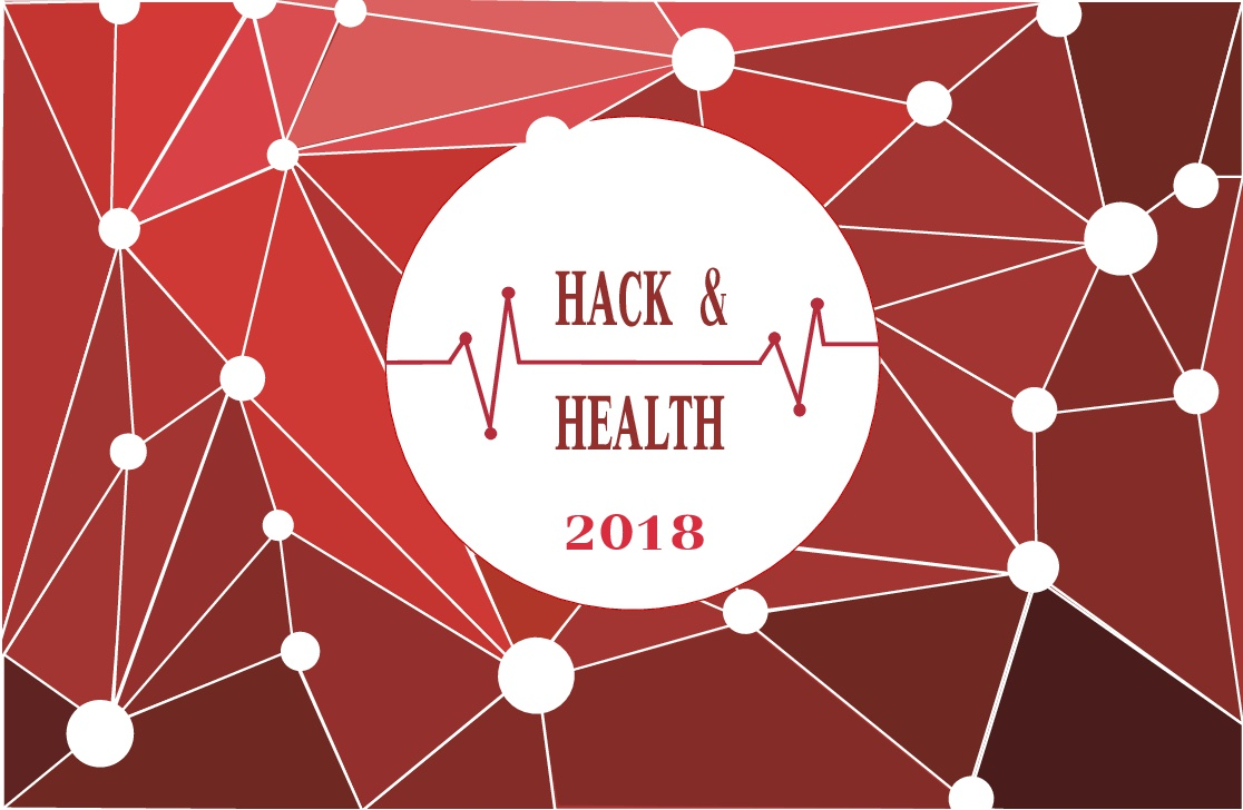 3rd Hack & Health