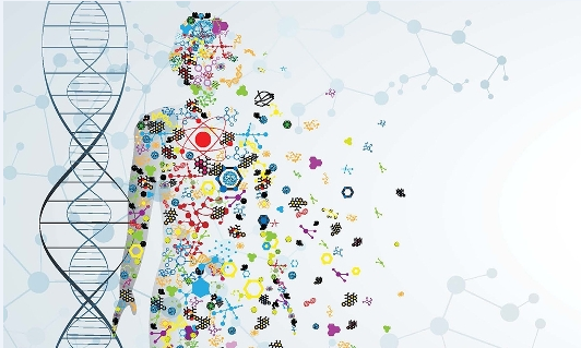 Rare diseases and Big Data, a challenge or an opportunity?