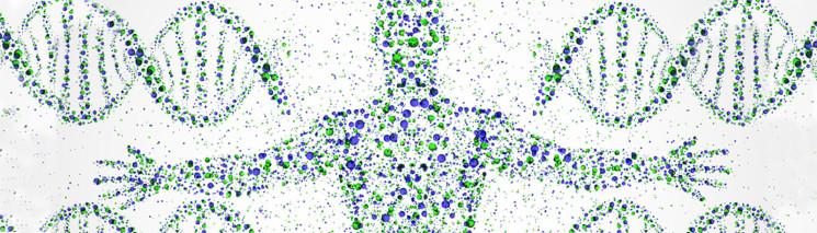 Simposi: Reptes actuals en medicina personalitzada