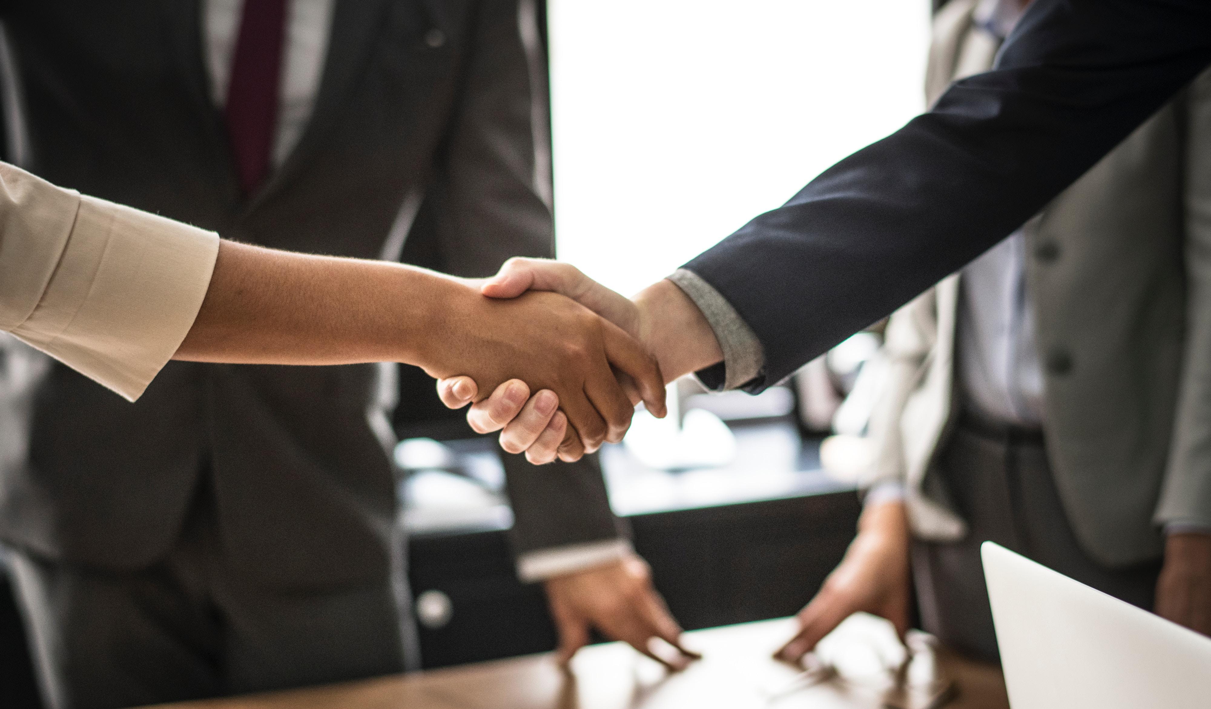 ATHIKA, impulsant competències entre professionals del sector