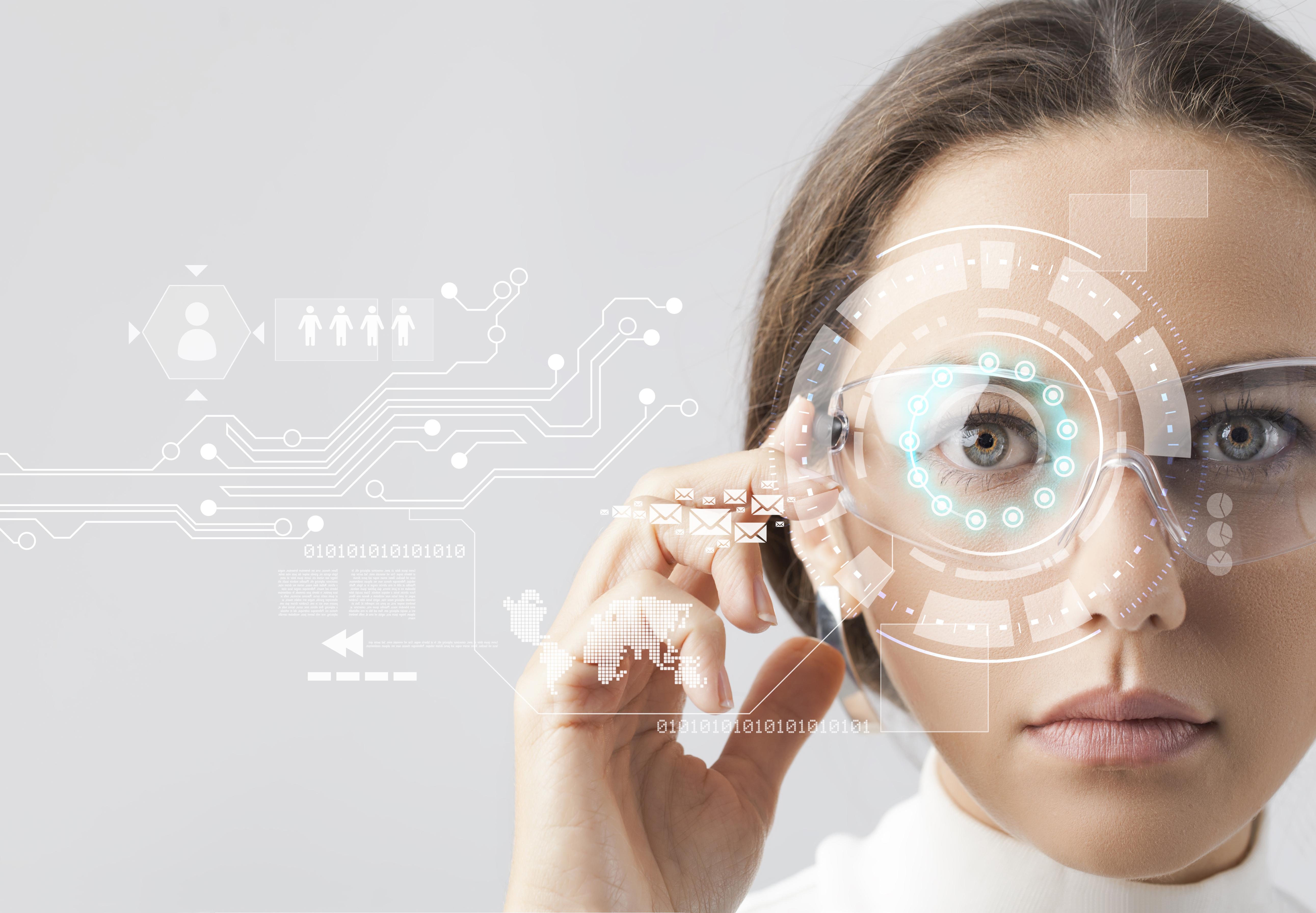 """Big Data, Blockchain, IA i el 5G a la salut centraran el debat en l'edició especial """"Tecnologia i Salut"""" del Women 360 ° Congress 2019"""