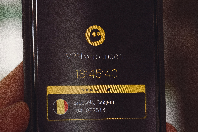 SecureHospitals o com augmentar la ciber-seguretat als hospitals europeus