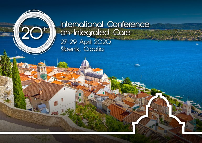 International Conference on Integrated Care