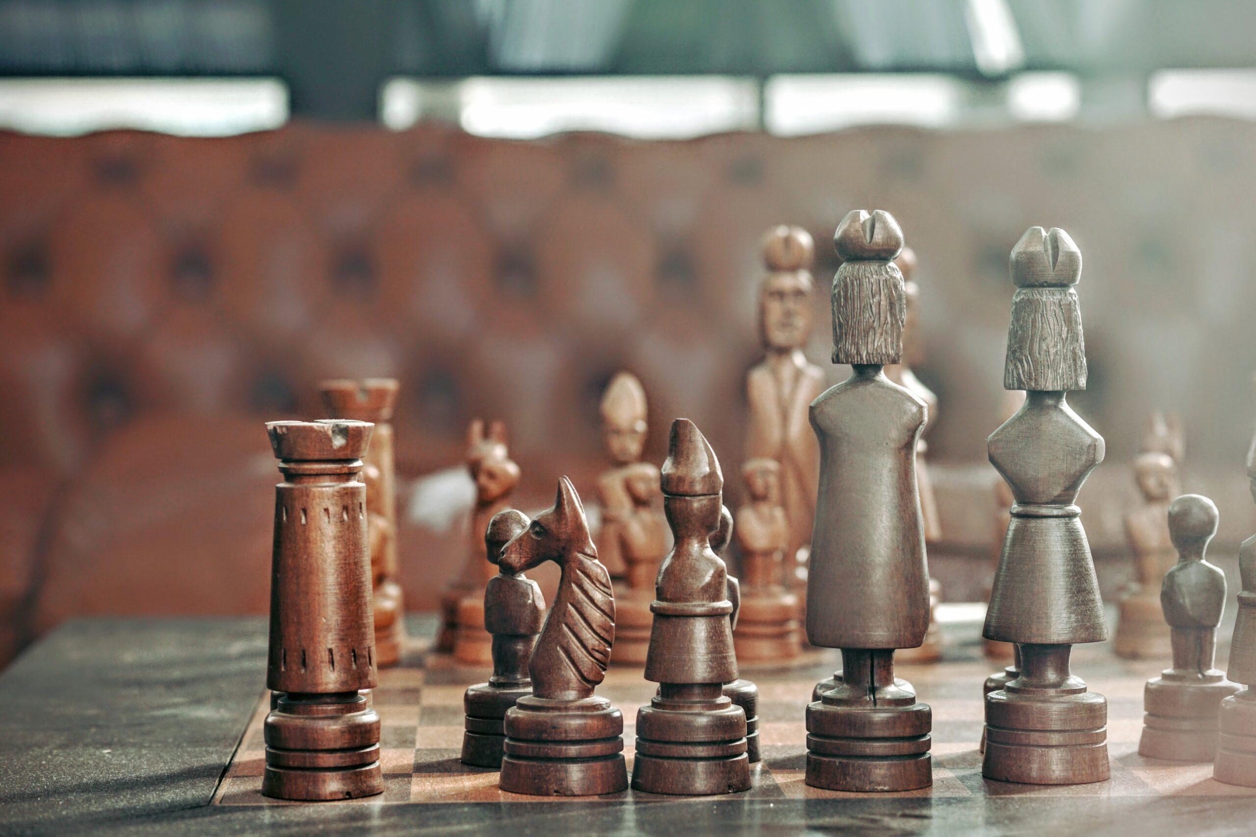 Estratègia europea, dades i intel·ligència artificial