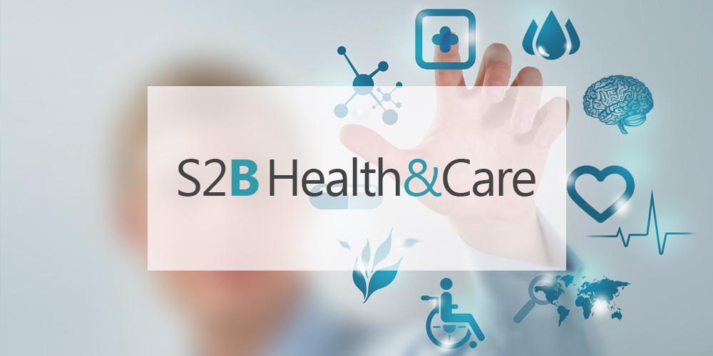 Ship2B selecciona les millors startups tecnològiques d'alt impacte social