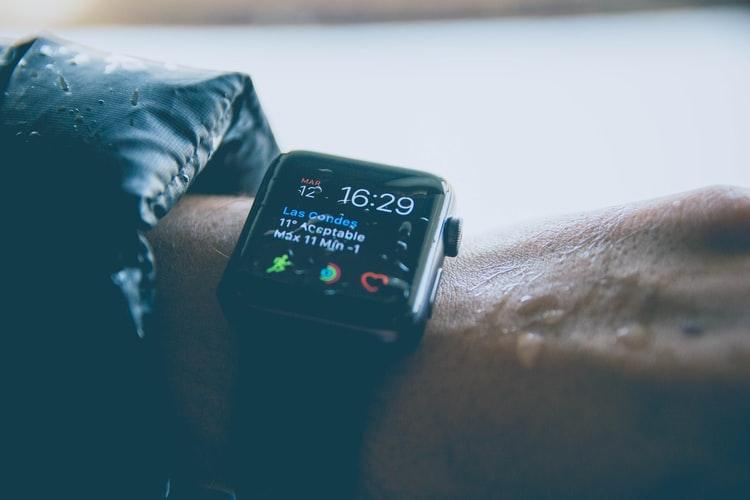 Experts debatran sobre la digitalització de la salut per millorar l'experiència del pacient