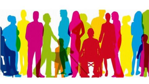 El proper 11 de novembre es presenta la 3a edició del Congrés de l'Acció Social – Inclusió.cat