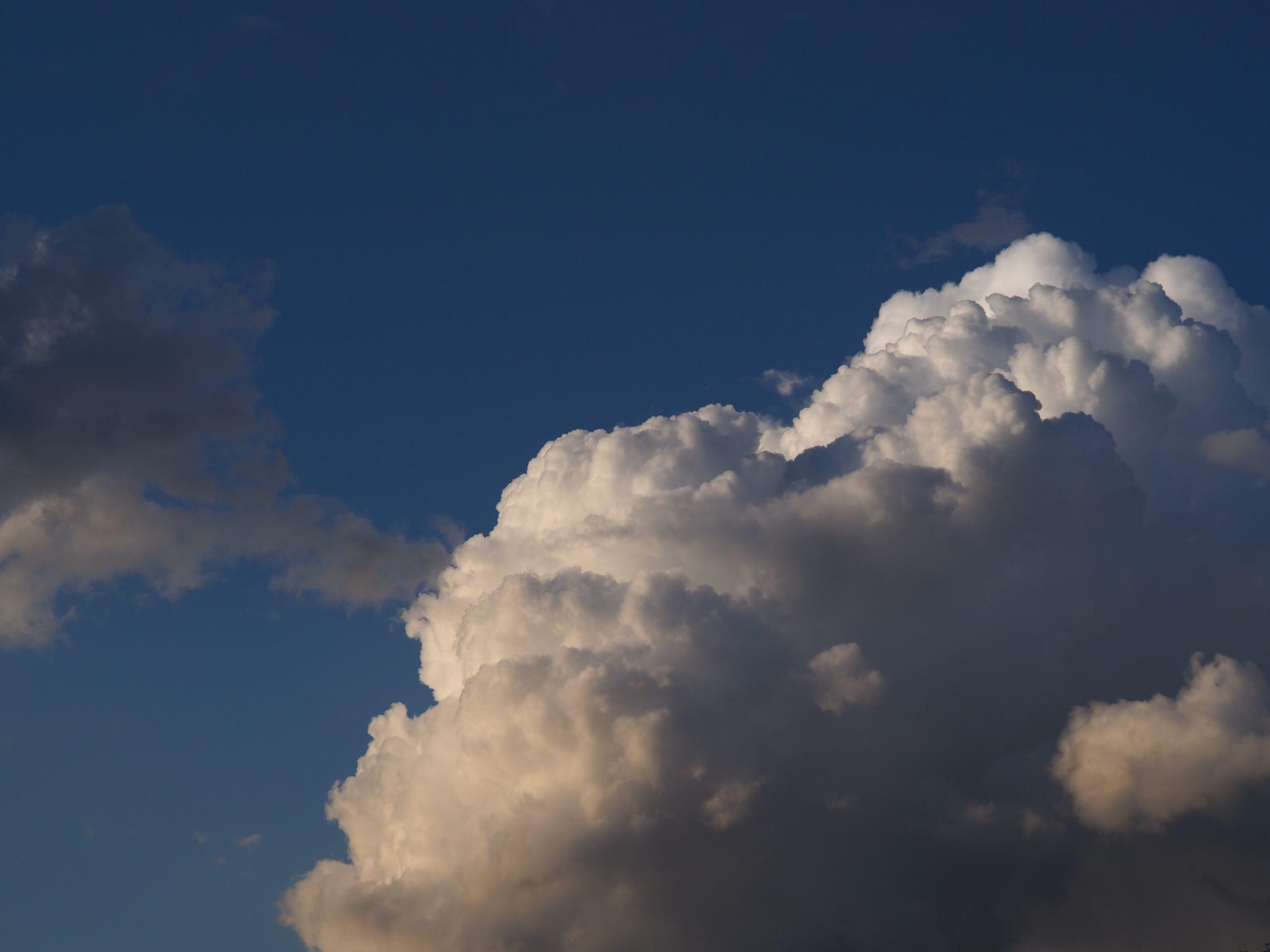 Seguretat al núvol en els serveis de salut