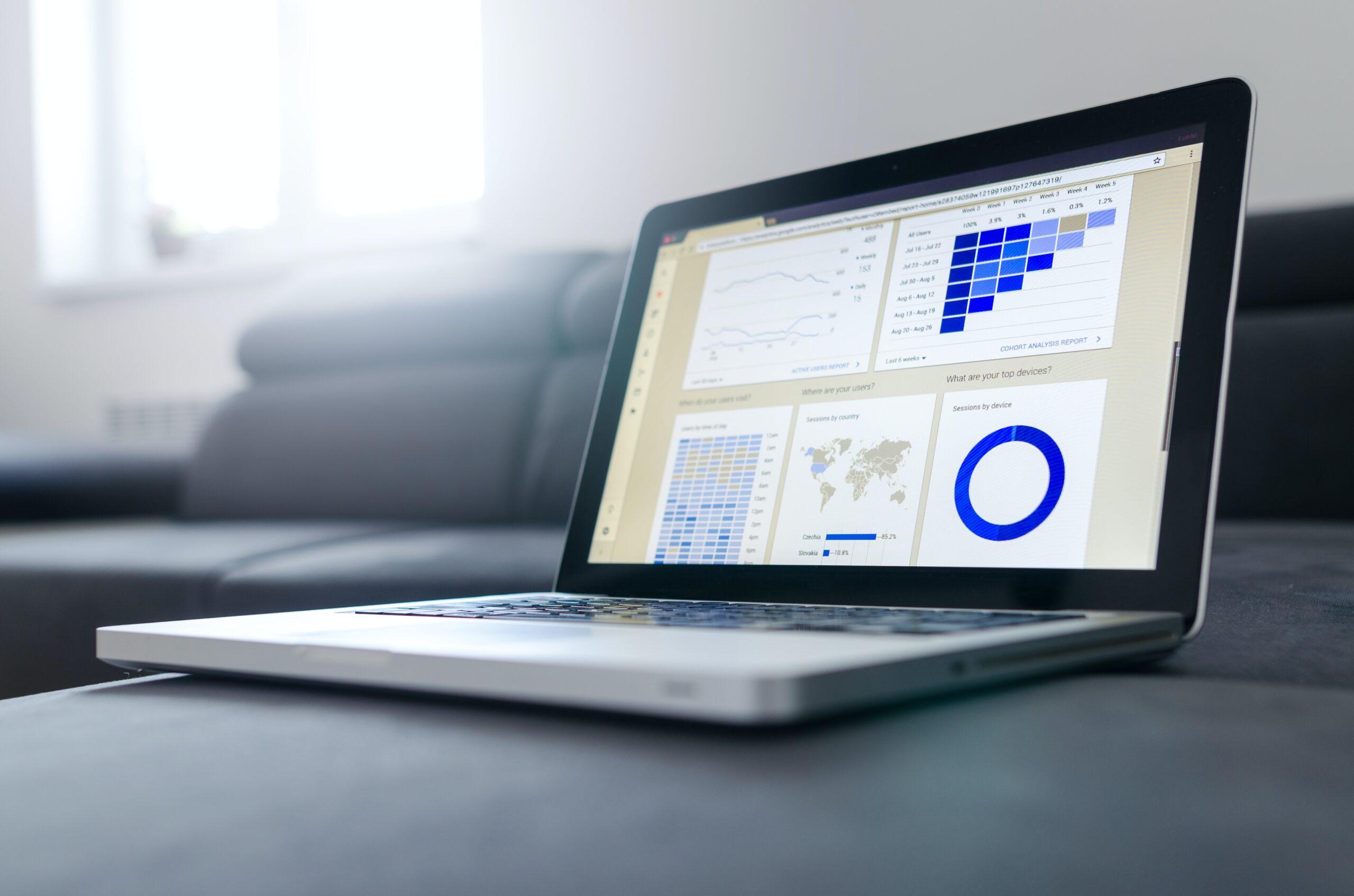 Els resultats del Mapa de Tendències TIC i Social 2020 ja estan disponibles