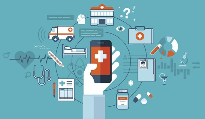 Variables per a la integració de la informació sobre el procés assistencial de seguiment de la diabetis a la plataforma mConnecta